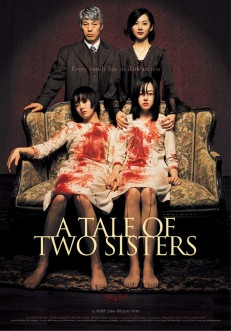A-Tale-of-Two-Sisters-poster