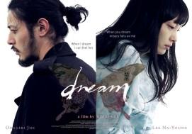 dream_poster-01