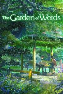 GardenofWords-Poster