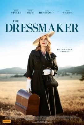 the-dressmaker-poster01