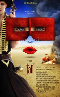 THE_FALL_FINAL