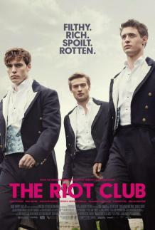The_Riot_Club-389244217-large