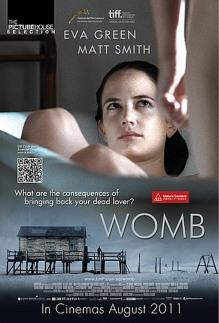 womb2010