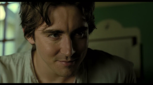 the fall 2007 lee pace3