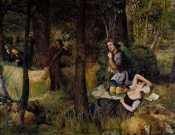 (c) Shipley Art Gallery; Supplied by The Public Catalogue Foundation