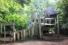 Climbing-playground-Vondelpark