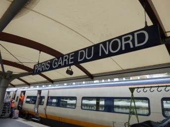 Eurostar-at-Paris-Gare-du-Nord-640x480