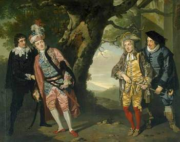 Scene_from_Twelfth_Night_-_Francis_Wheatley