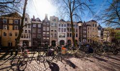 travel-Utrecht-Netherlands-Tour-de-France-Tamara-Hinson-588306