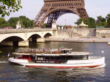 Vedettes-de-Paris-1024x766