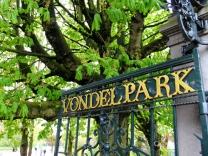vondelpark-amsterdam-1