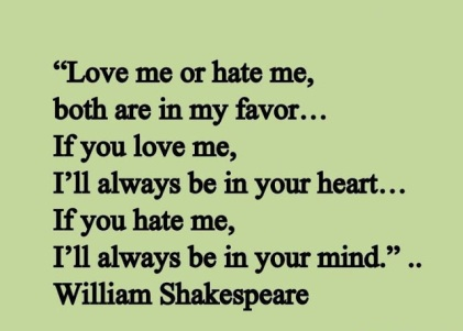 William Shakespeare quotes images pics best famous (48)
